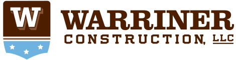 Warriner Construction